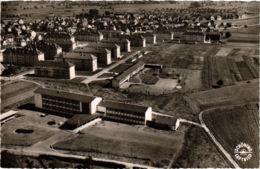 CPA AK Kehl- Handels-u. Haushaltungs Schule GERMANY (904317) - Kehl