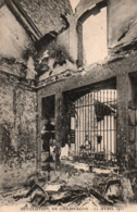 [51] Marne > Ay En Champagne Revolution 12 Avril 1911 Maison Ayala - Ay En Champagne