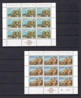 Yugoslavia - 1978 Year - Michel 1729/1729 -  Klb - MNH - Unused Stamps