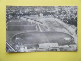 DIEPPE. Le Stade Et Le Collège. - Dieppe
