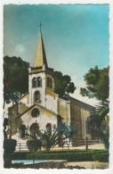 Palikao -   L'Eglise - Algeria