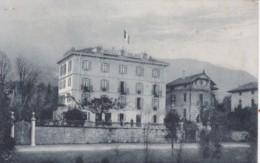 AZZANO - HOTEL MILANO - Como