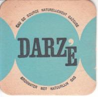 Darzé - Sous-bocks