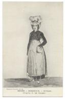 33-BORDEAUX-1818-1819 (d'après G. De Galard) Artisane - Bordeaux