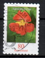 BRD - 2019 - MiNr. 3482 - Selbstklebend - Gestempelt - [7] Federal Republic