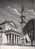 Sossano - Chiesa Parrocchiale - Vicenza - H5815 - Vicenza
