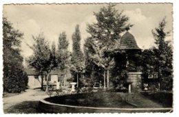 ELEWIJT - Rerum Novarum, Steenweg Op Tervuren 125 - Zemst