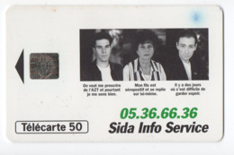 F531 - Sida Info Photo - A 4C013972 / 483705849 - Frankrijk