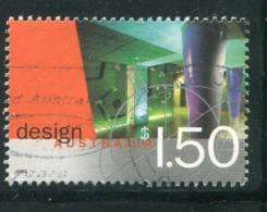 AUSTRALIE- Y&T N°1766- Oblitéré - Gebruikt