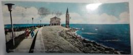 19... CAORLE (VENEZIA) MAXI  --Q1978 - Venezia