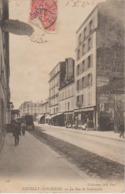 92 Neuilly Sur Seine Rue De Sablonville - S44 - Neuilly Sur Seine