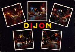 DIJON La Nuit  6 (scan Recto Verso)nono0100 - Dijon