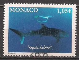 Monaco  (2013)  Mi.Nr.  3143  Gest. / Used  (10fl19) - Gebruikt