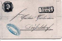 Timbre Stamp Enveloppe Télécarte Allemagne 3000 Exemplaires Phonecard  Poste (G 215)) - Francobolli & Monete