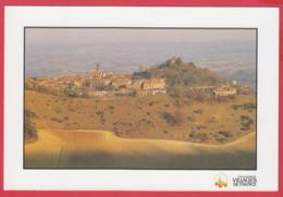 CP-81-LAUTREC - Photo D'Art Carcaliane-*SUP **2 SCANS - Lautrec