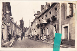 Mub-  41 Loir & Cher  Cpsm  FRETEVAL - Otros Municipios