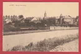 Luttre - Rue Du Trieu Nocart ( Voir Verso ) - Pont-à-Celles