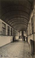 Marneffe (Burdinne) Le Cloitre (diff. Vue) 1907 - Burdinne