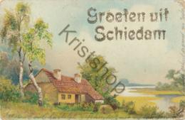 Schiedam [AA27 1.947 - Non Classés