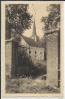 MUIZEN St. Lambertuskerk - Malines