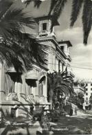 Sanremo (Imperia) Casinò Municipale, Casino Municipal - San Remo