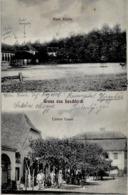 Leschkirch 1915 - Romaniarom - Romania