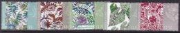 Norfolk Island 2014 Christmas Mint Never Hinged - Ile Norfolk
