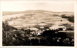 Panorama Jabloneho N. O. * 1930 - Tschechische Republik