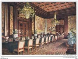 DEN  HAAG:  THE  PEACE  PALACE  -  JAPANESE  ROOM  -  PHOTO  -  FG - Den Haag ('s-Gravenhage)