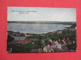 Harbor View   Massachusetts > Nantucket    Ref 3689 - Nantucket