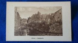 Lüchow Jeetzelpartie Germany - Luechow