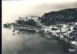 Port Manech - Francia