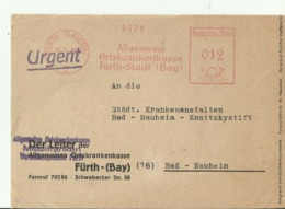 DP DOK 1948 - Gemeinschaftsausgaben