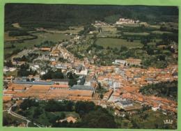 Belle CPSM SENONES En SALM Vue Générale 88 Vosges - Senones