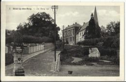 Heist-op-den-Berg - De Berg Op. 1940 - Heist-op-den-Berg