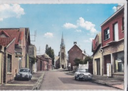 CPM VIMY 62 RUE FAIDHERBE - Other Municipalities