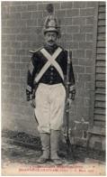 10 BRIENNE-le-CHATEAU - Cavalcade Napoléonienne - 31 Mars 1907 - Francia