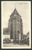 +++ CPA - WAVRE - L'Eglise  // - Wavre