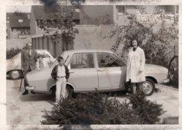 Renault - Automobiles