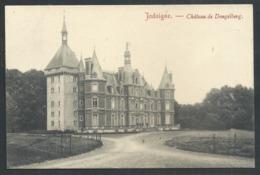 +++ CPA - JODOIGNE - Château De DONGELBERG   // - Jodoigne