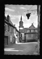 C.P.S.M. DE HEILIGENSTEIN 67 - Autres Communes