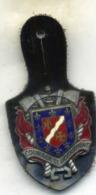 Insigne Sapeur Pompier, VAL D OISE___drago - Pompiers