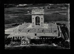Cartolina Asiago Sacrario Monumentale Dei Caduti In Guerra - Vicenza
