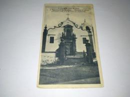 "Postcard Portuguese, Postal Portugal ""S. Bartolomeu De Messines"" Silves, Faro - Faro"