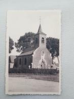 HOWARDRIES - Brunehaut -l'église - Brunehaut