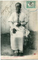 COTE FRANCAISE DES SOMALIS CARTE POSTALE TAXEE DEPART (DJIBOUTI 3 SEPT 08) POUR LA FRANCE - Côte Française Des Somalis (1894-1967)
