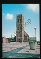 Mill - R.K. Kerk [AA27 1.252 - Pays-Bas