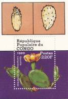 Congo Hb 44 - Congo - Brazzaville