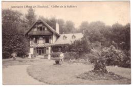 AMOUGIES - Châlet De La Sablière - Kluisbergen