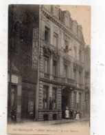 """DUNKERQUE """"HOTEL METROPOLE"""" 6 RUE THIERS - Dunkerque"""